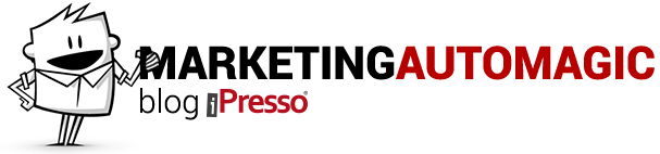 blog iPresso Marketing Automation