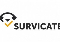 iPresso's integration with Survicate, a tool for precisely targeted surveys