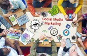 Video becomes ever more important in social media marketing