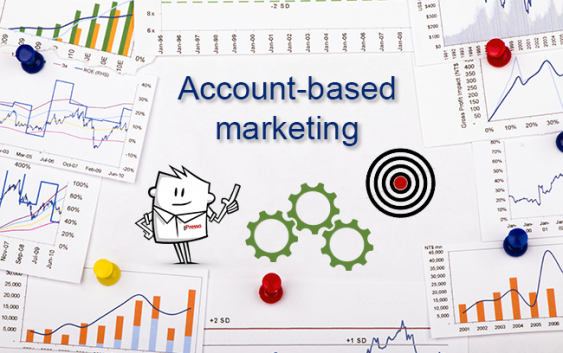 What Is Account-Based Marketing And How Does It Work?