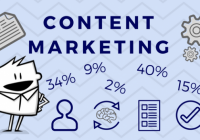 Marketing Visionaries Put Content At The Core Of Their Efforts