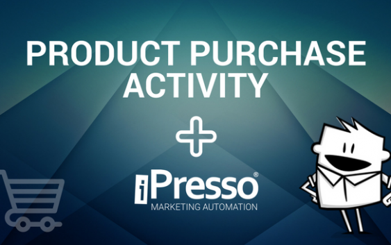 Send Purchase Data From Ecommerce Platforms Directly To iPresso!