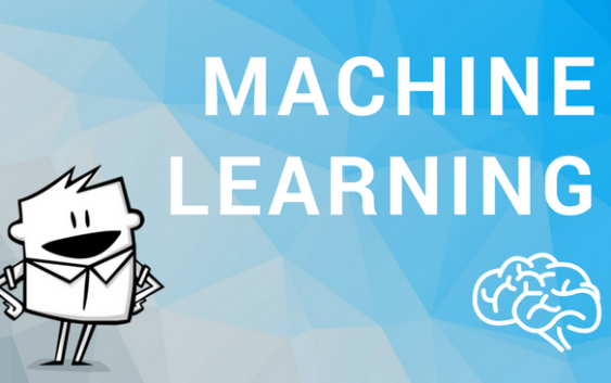 Machine Learning – How Artificial Intelligence Impacts Everyday Life