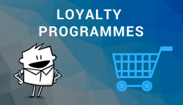 Majority Of UK Consumers Say All Brands Should Offer Loyalty Programmes
