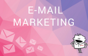 69% Of US Businesses Spend Time And Money On Email Marketing