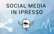 iPresso's New Social Media Dashboard To Give You Quick Insight Into Crucial Stats