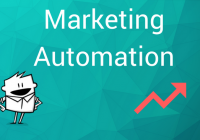 Marketing Automation Spend Will Reach $25B By 2023