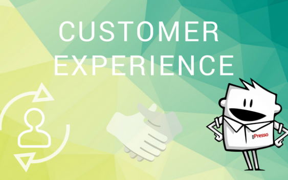 Positive Customer Experience Means More Revenue For Businesses