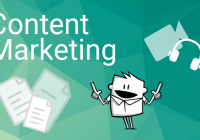 Most Successful Content Marketers Prioritize Audience's Informational Needs