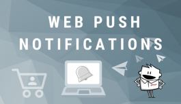 Seven Tips For Creating Successful Web Push Notifications
